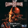 A Carmageddon 2: Carpocalypse Now is landolt a GoG-on