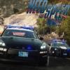 Új trailer a Need for Speed: Rivalsból