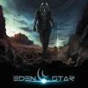 Eden Star, a nyitott világú túlélő játék