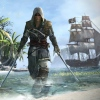 Megjelent az Assassin's Creed IV: Black Flag launch trailere