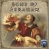 Készül a Crusader Kings II: Sons of Abraham