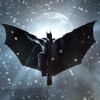 Batman: Arkham Origins - személyes ügy