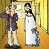 Mától elérhető az Edna & Harvey - The Breakout