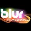 Mobilokon tért vissza a Blur