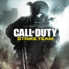 Androidra is megjelent a Call of Duty: Strike Team