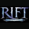 Itt a Rift Halloween trailer