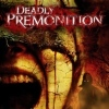 Mától elérhető a Steamen a Deadly Premonition: The Director's Cut