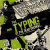 PC-re is megjelent a Typing of the Dead: Overkill