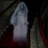 Kickstarteren gyűjtenek az új 7th Guest játékhoz