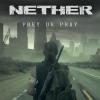 Bekerült a Nether a Steam Early Access programjába