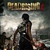 Dead Rising 3 Halloween trailer