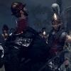 Total War: Rome II vér és belek DLC