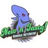 Elrajtolt az Oddworld: New 'n' Tasty! weboldala
