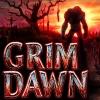 Korai hozzáférést kapott a Grim Dawn