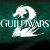 Hamarosan érkezik a Guild Wars 2: The Nightmares Within
