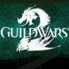 Hamarosan érkezik a Guild Wars 2: The Nightmares Within