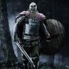 Megjött a  War of the Vikings: Blood Eagle