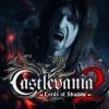 Castlevania: Lords of Shadow 2 fejlesztői napló