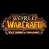 Bejelentették a World of Warcraft: Warlords of Draenort