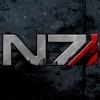 Képek a Mass Effect 4 fejlesztéséről
