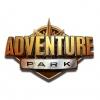 Megjelent az Adventure Park