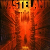 Wasteland a Steamen és a GoG-on