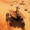 Új trailert kapott a Take on Mars