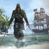 Bemutatták az Assassin's Creed IV: Black Flag társalkalmazását