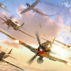 Megjelent a World of Warplanes