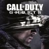 A Call of Duty: Ghostshoz is készült külső alkalmazás