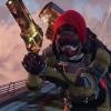 Új Destiny trailerrel köszönti a Bungie a PS4-et