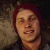 Márciusban jelenik meg a PS4-exkluzív inFamous: Second Son