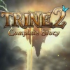 Launch trailert kapott a Trine 2: Complete Story