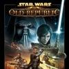 Új traileren a Star Wars: The Old Republic legújabb kiegészítője