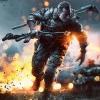 Készül a Battlefield 4 PS4-es frissítése