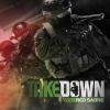 Elhalasztották a Takedown: Red Sabre Xbox 360-as megjelenését