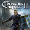 Megjelent a Crusader Kings II: Sons of Abraham