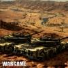 Új képeken a Wargame: Red Dragon