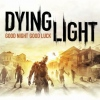 Fényes Dying Light trailer