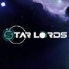 Mozgásban a Star Lords