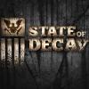 November végén jön a State of Decay kiegészítője