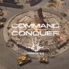 Mégis befejeződhet a Command & Conquer?
