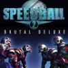 Decemberben jön a Speedball 2 HD
