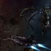 Új trailert kapott a Starpoint Gemini 2