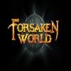 Elrajtolt a Forsaken World: Dysil's Wrath