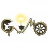 Gomo, a Daedalic új kalandjátéka
