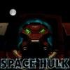 iPad verziót kap a Space Hulk