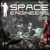 Egy hónapja elérhető a Space Engineers