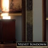 Készül a Velvet Sundown