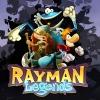 Új pályák a PS Vitás Rayman Legendshez